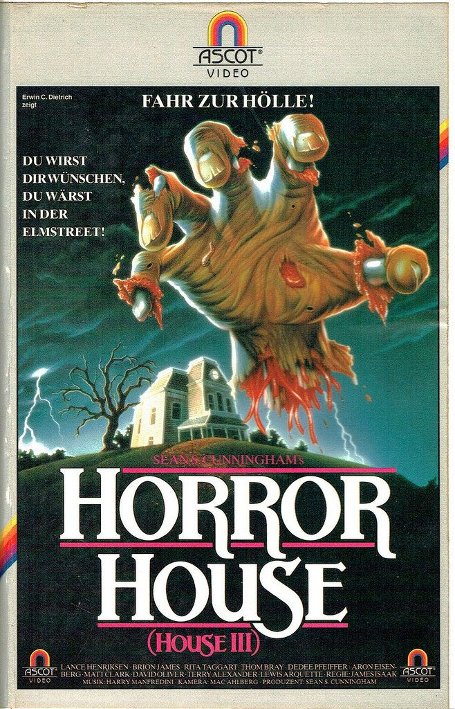 german-vhs-covers-1980s-horror-house