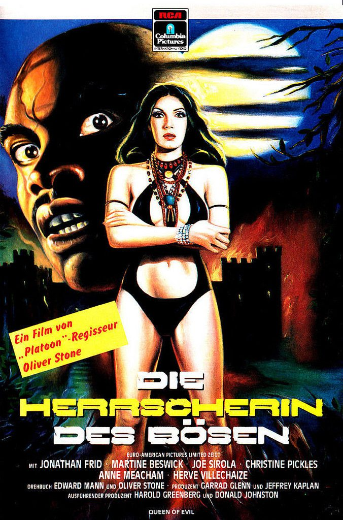 german-vhs-covers-1980s-occult-video