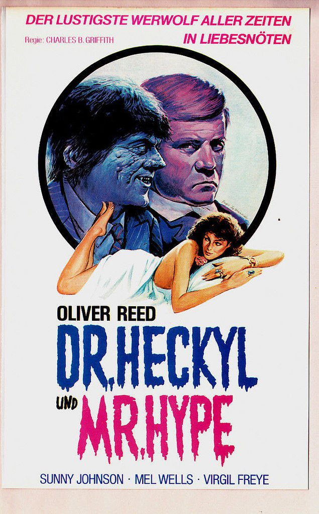german-vhs-covers-1980s-oliver-reed