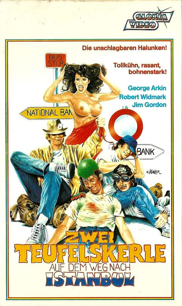 german-vhs-covers-1980s-sex-video-v