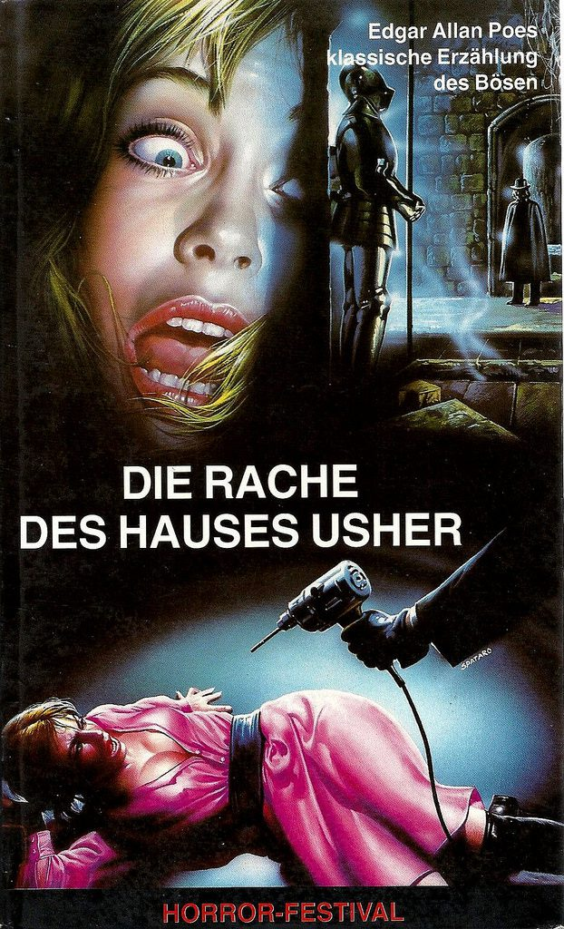 german-vhs-covers-1980s-usher-1