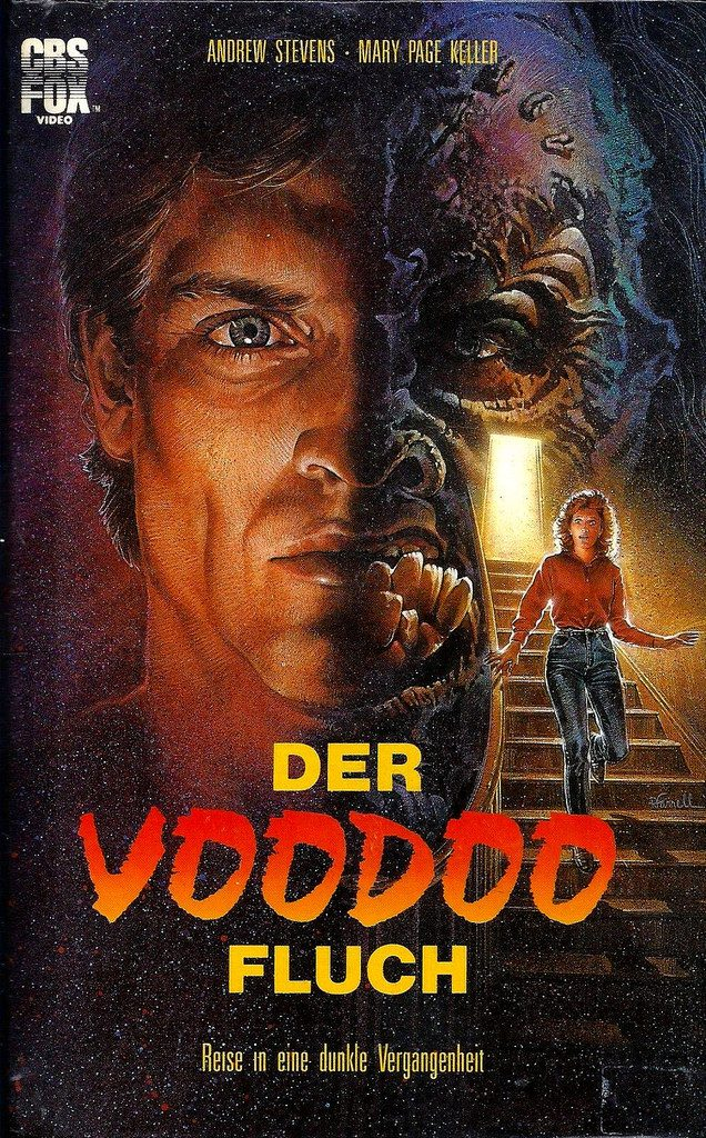 german-vhs-covers-1980s-voodoo-1