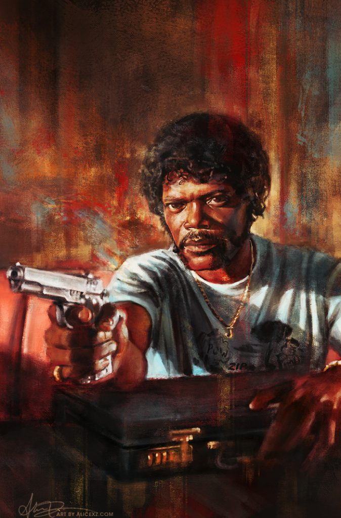 PulpFiction_web_sig
