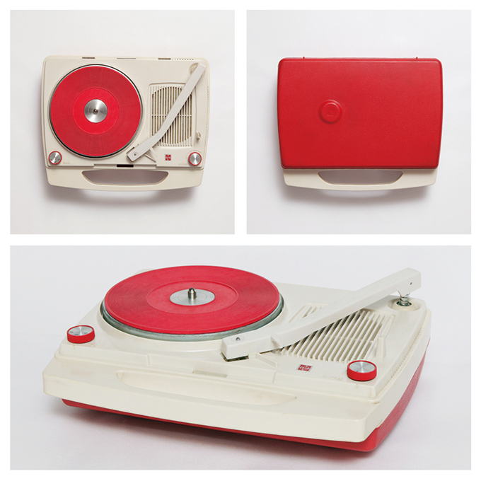 japanese-portable-record-players-3