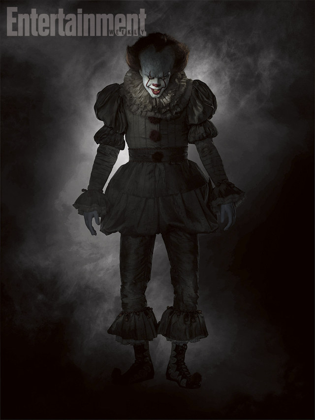 pennywise-it-reveal