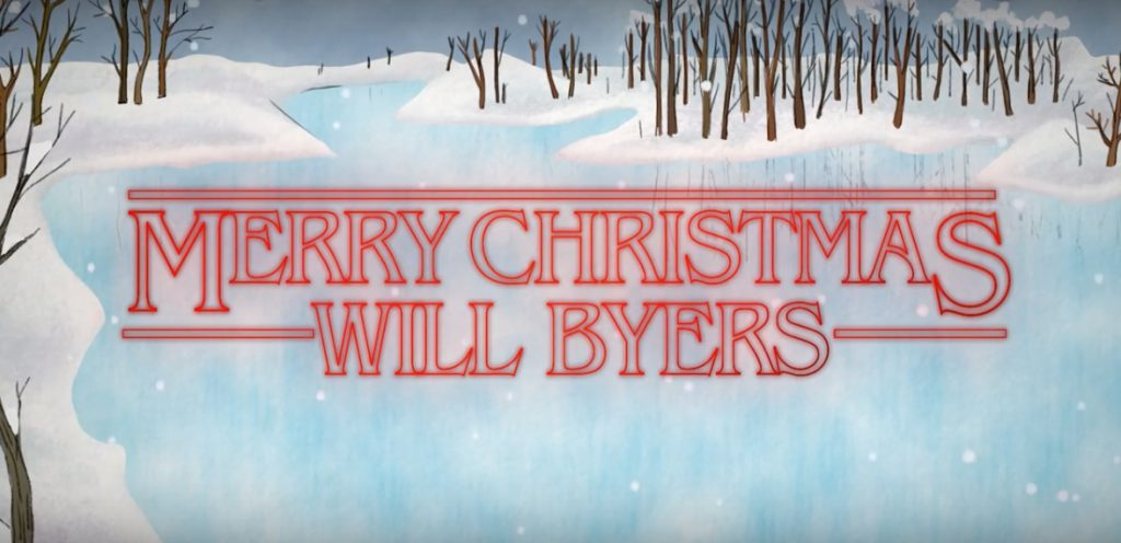 a-stranger-things-christmas