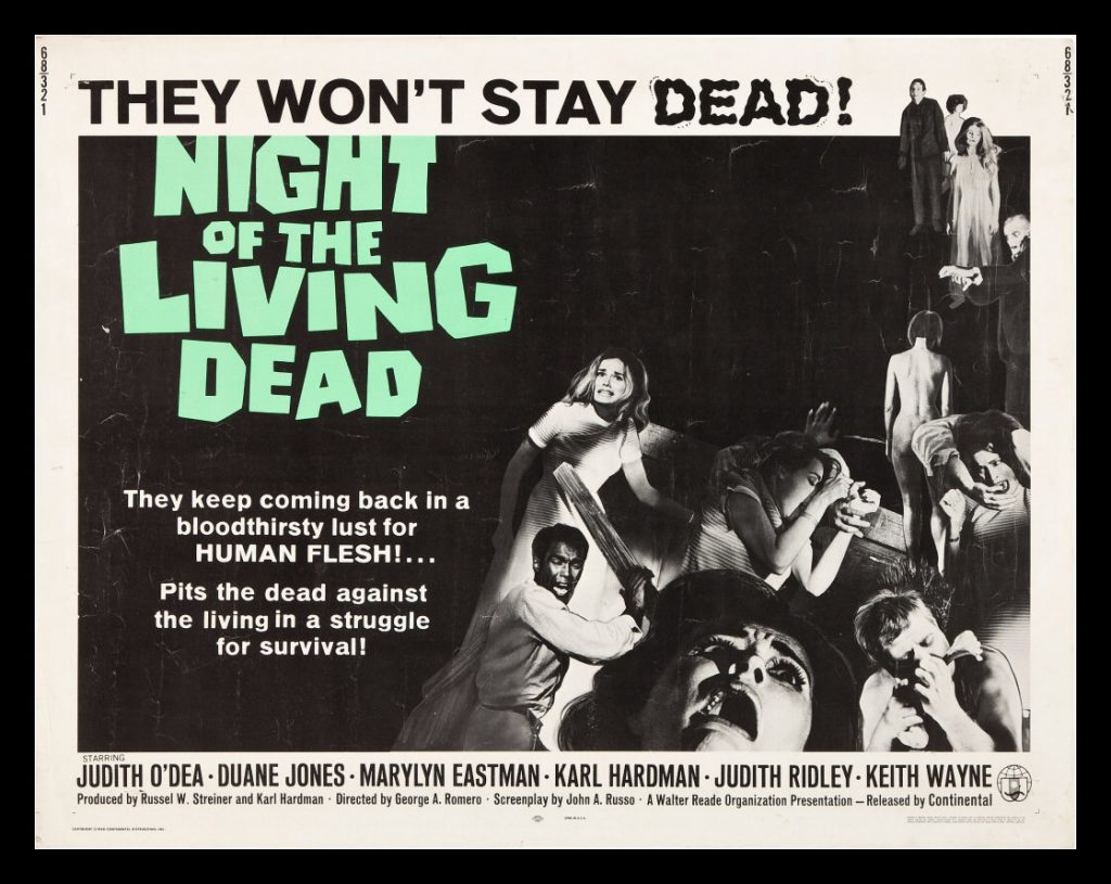 night-of-the-living-dead-1