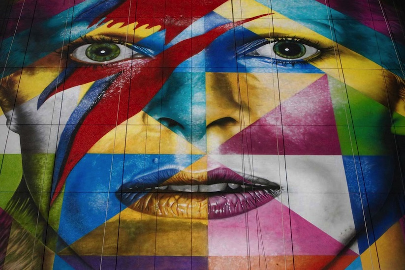 david_bowie_tribute_mural_by_eduardo_kobra_in_new_jersey_2016_02