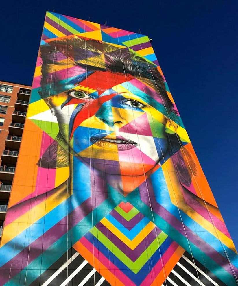 david_bowie_tribute_mural_by_eduardo_kobra_in_new_jersey_2016_04