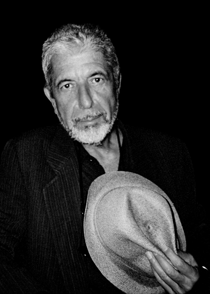 leonard-cohen3-courtesy-of-leonard-cohen