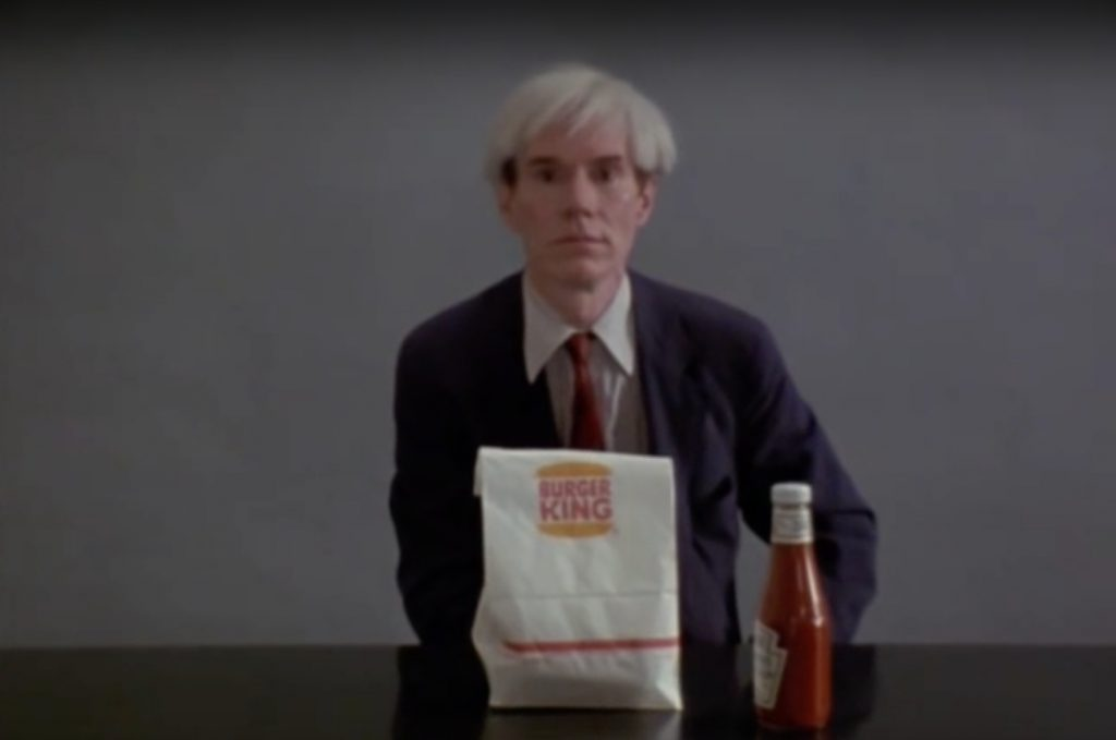 andy-warhol-hamburger