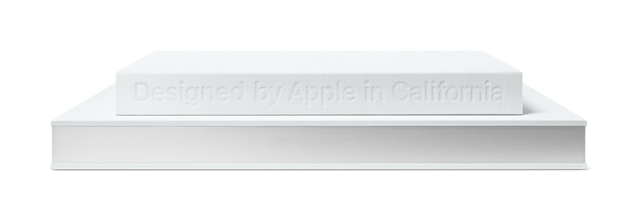 designed-by-apple-in-california-2