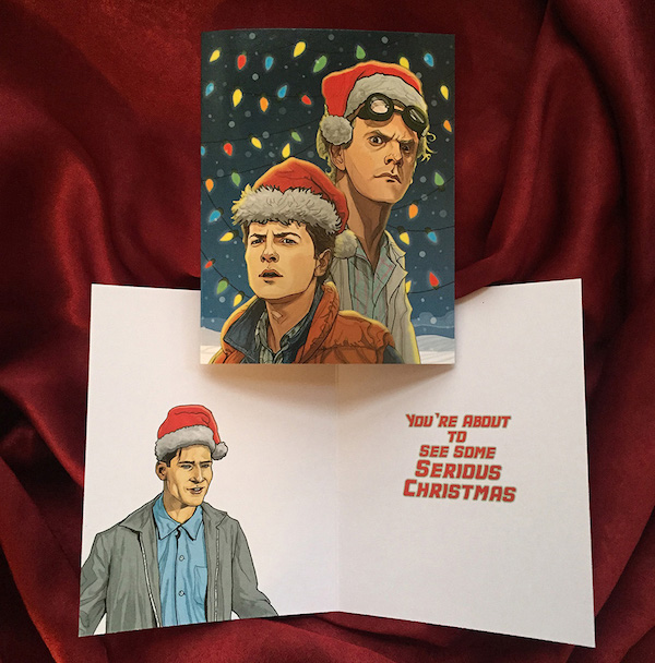 back-to-the-future-christmas-card-pj-mcquade2