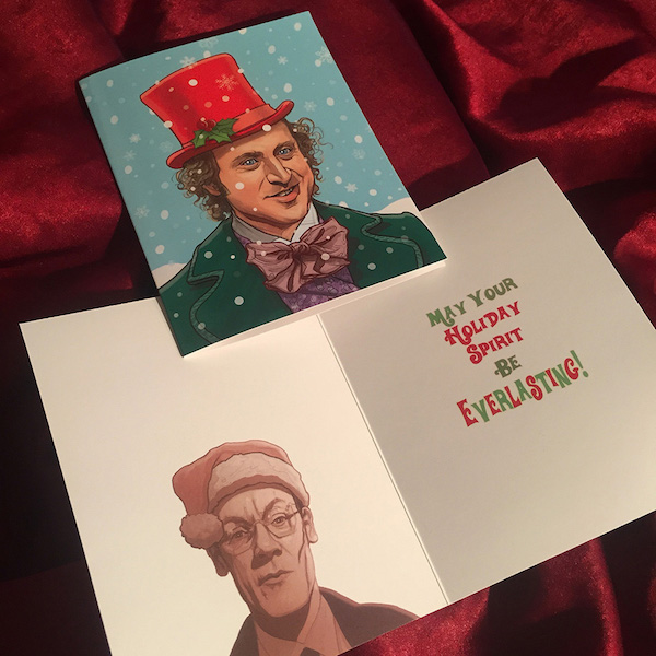 willy-wonka-christmas-card-pj-mcquade-6