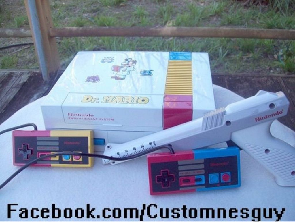 custom-nes-guy-1