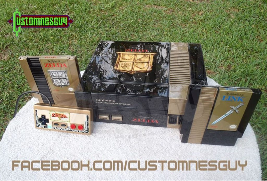 custom-nes-guy-3