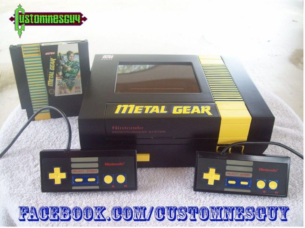 custom-nes-guy-4