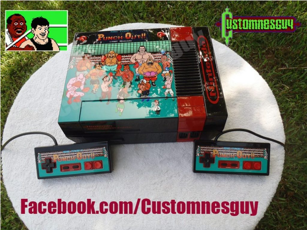 custom-nes-guy-7