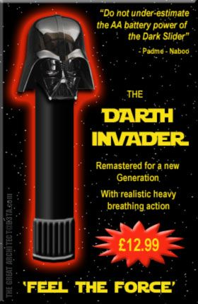 darth-invader-dildo