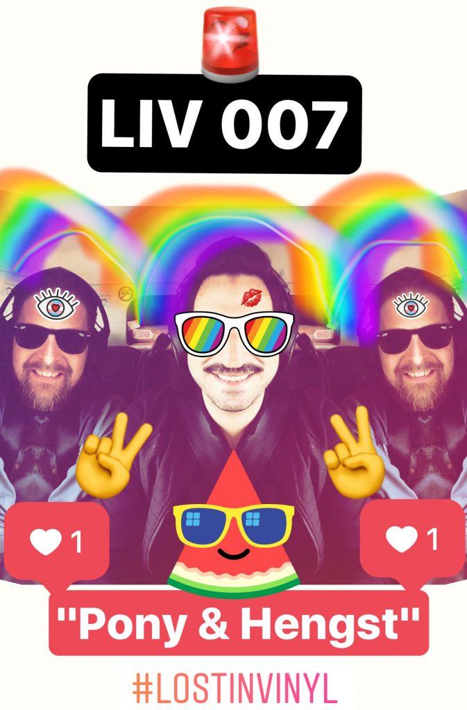 LIV007
