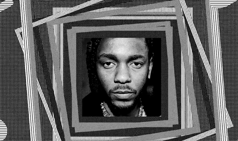 "Explore the Samples Behind Kendrick Lamar's ""XXX."""