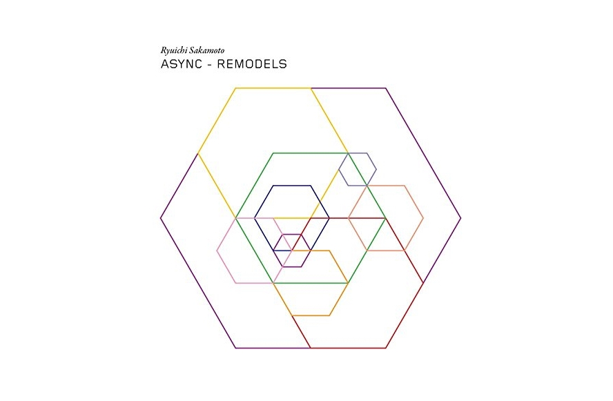 async - remodels