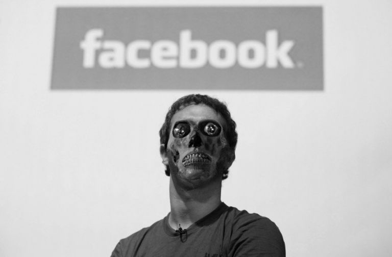THEY LIVE ZUCK