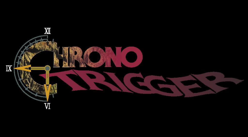SNES Games Vektor Logos