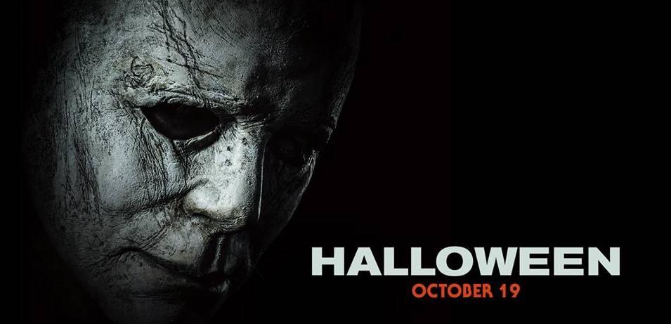 Halloween 2018 (Trailer) ?