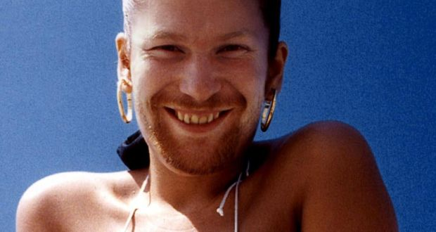 A Guide To APHEX TWIN