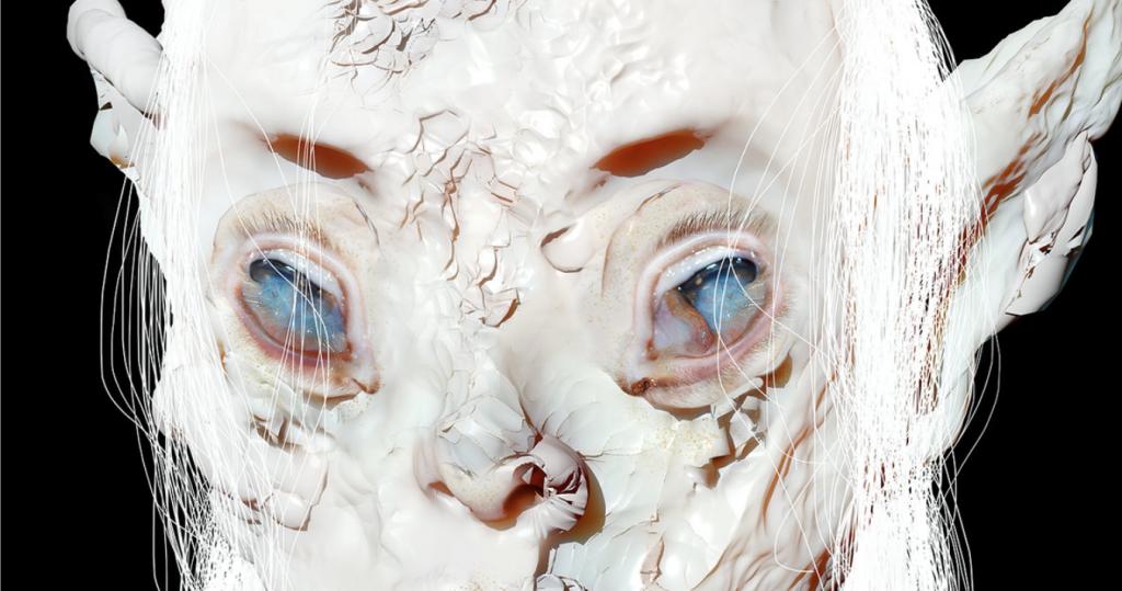 Emoji Aquarium 🐠🐟 Zwentner Com