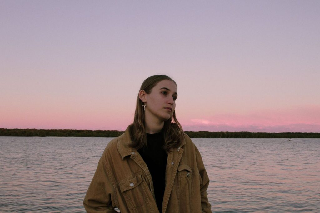 Hatchie: Bad Guy