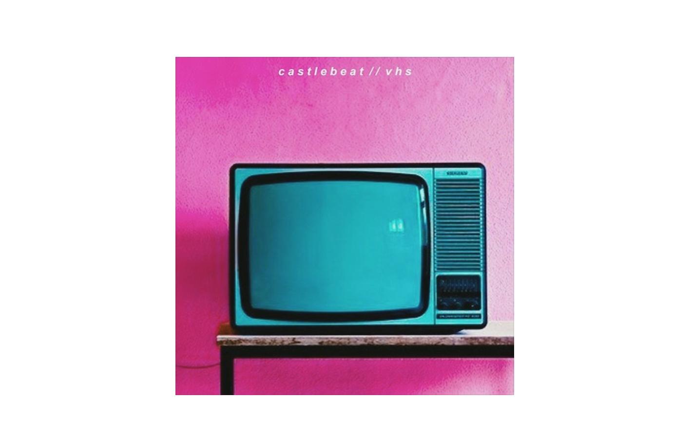 CASTLEBEAT / VHS