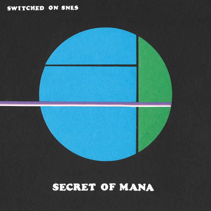 Switched On SNES: Secret of Mana