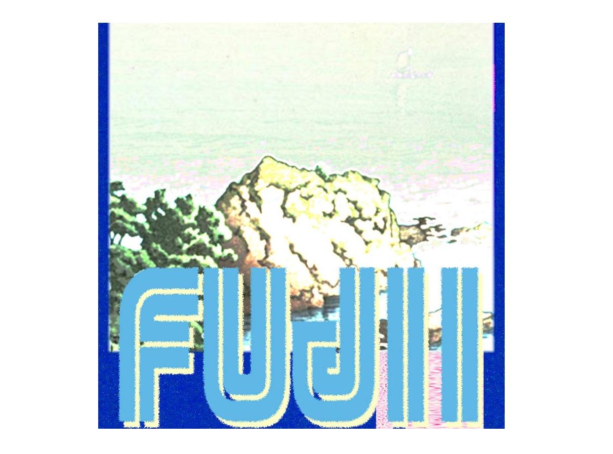 FUJII - EUPHORIA