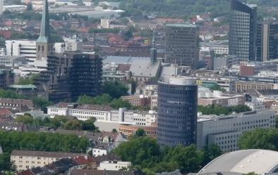 Dortmund: Das Citytrip-Ziel im Herzen NRW's (Anzeige)