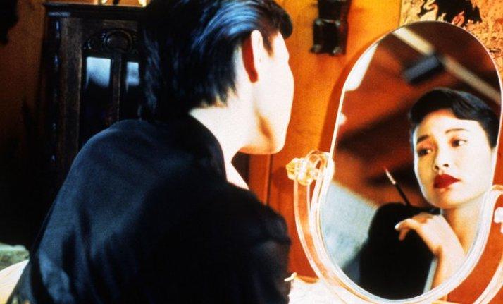 'Twin Peaks Season 2' Soundtrack kommt zum Record Store Day