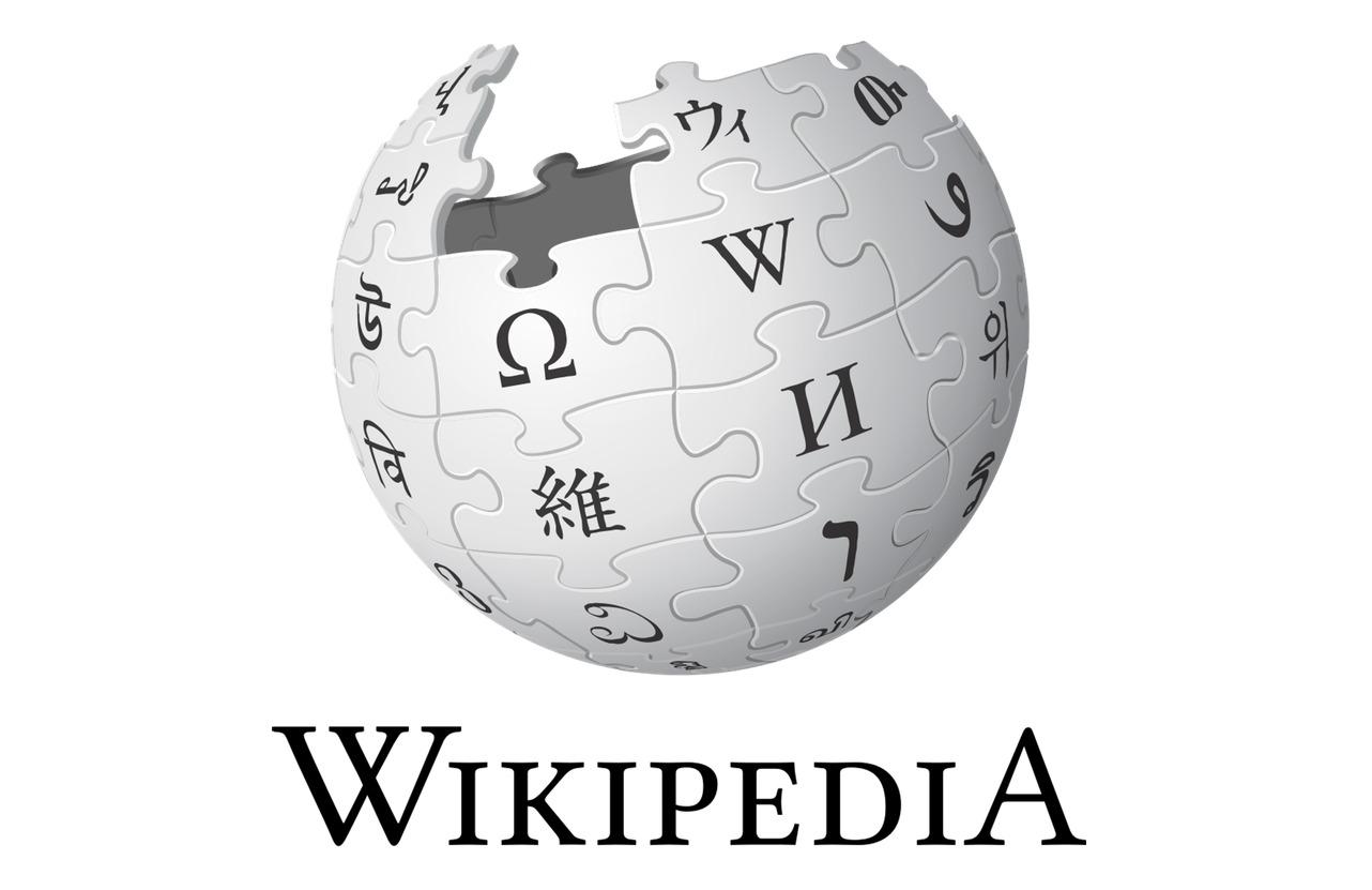 Wikipedia protestiert gegen Artikel 13 und wird sich für einen Tag lang abschalten