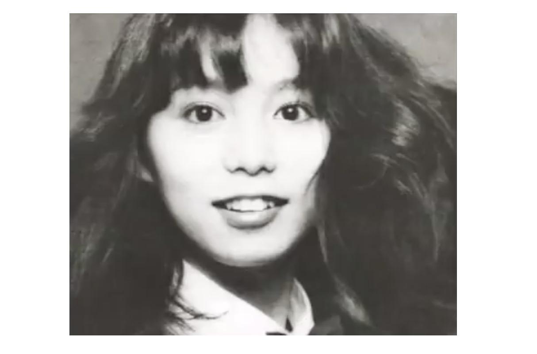 Plastic Love: 35 Jahre alter City Pop Song erhält offizielles Musikvideo