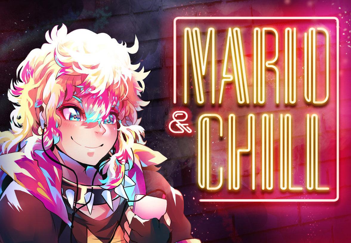 Mario & Chill