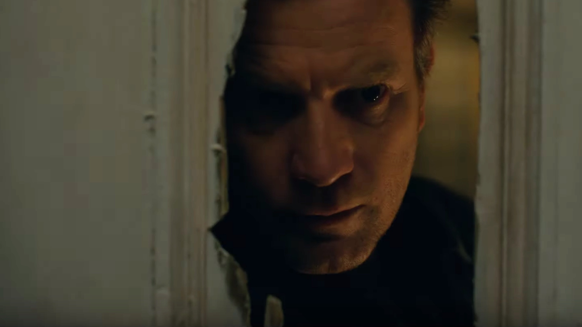 Dr. Sleep: Erster Trailer zur Verfilmung zu Stephen King's 'The Shining' Fortsetzung