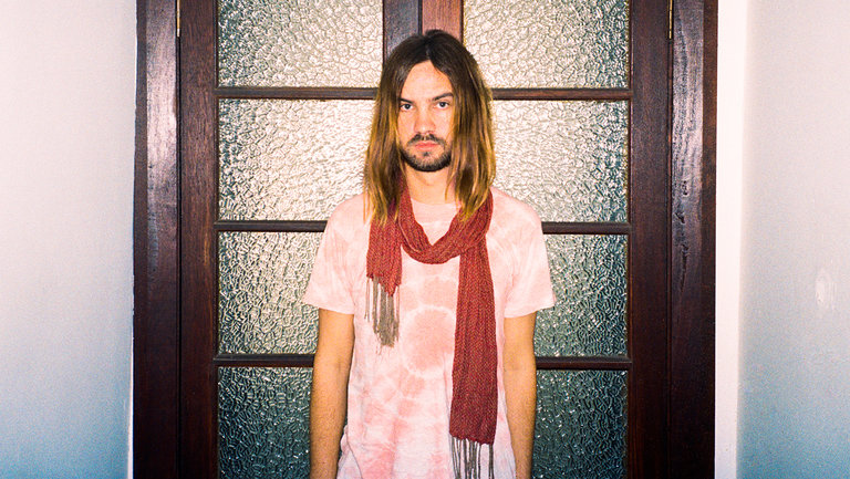 Tame Impala: Neuer Song 'It Might be Time' und 'The Slow Rush' Vinyls