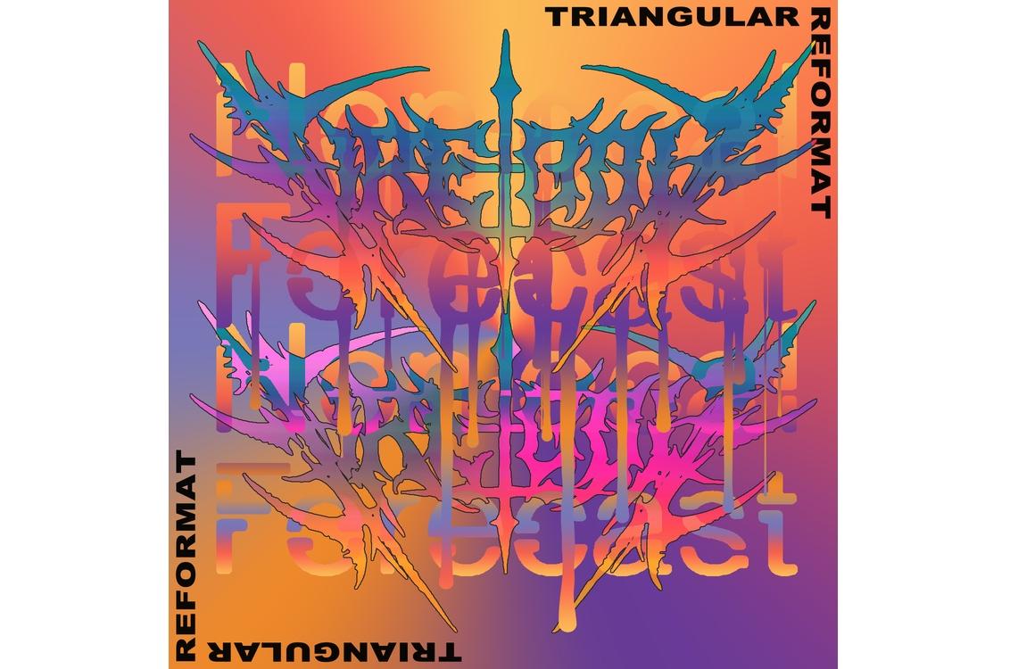 Fire-Toolz ⚡️ Nonlocal Forecast /Triangular Reformat/ 💥