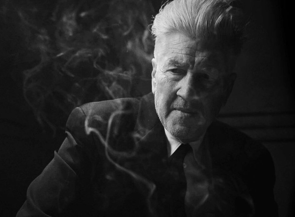David Lynch: What did Jack do?