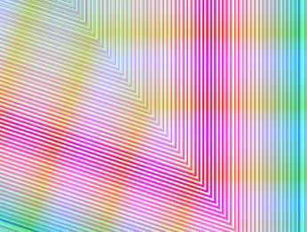 9._.)---@ glitch