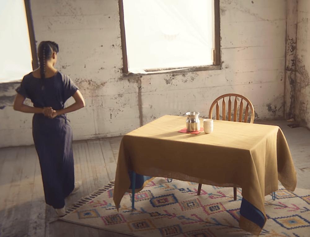 Esperanza Spalding: Triangle