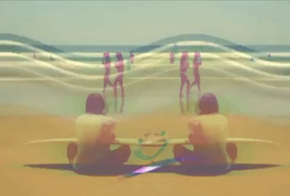 Flying Lotus x Nujabes Type Beat - Bad Love